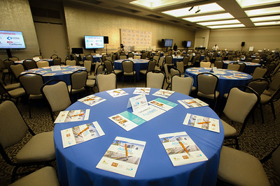 2017 AgingConference_041