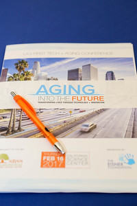 2017 AgingConference_019