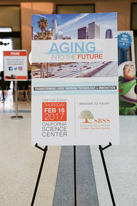 2017 AgingConference_001