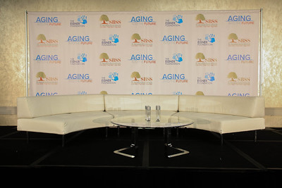 2017 AgingConference_033