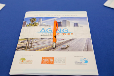 2017 AgingConference_017