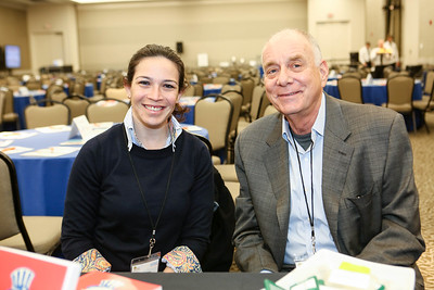 2017 AgingConference_027