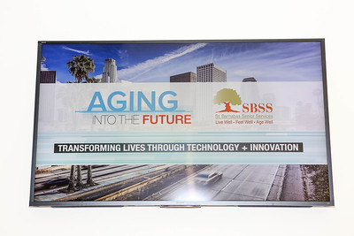 2017 AgingConference_010