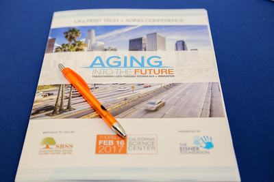 2017 AgingConference_018