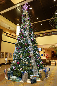 2017_Beverly_Hospital_Holiday_016