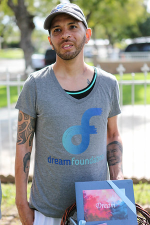 2017_DreamFoundation_Hawaii_030