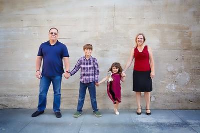 2017_kierstenfamily_042_luminar_Snapseed