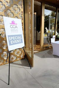 2017_CCA_Kendra_Scott_Event_020