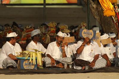 Bali - Kuta