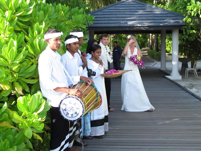 mistni svatba