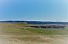 Taken in the Badlands of South Dakota
