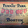 Fenway Park has served as the home ballpark of the Boston Red Sox baseball team since it opened in 1912 and is the oldest Major League Baseball stadium in use.
