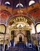 Belgrade (photos)  Hadassah Magazine  New York, NY, USA  Apr:May2010  2of4