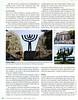 Belgrade (photos)  Hadassah Magazine  New York, NY, USA  Apr:May2010  3of4