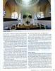 Belgrade (photos)  Hadassah Magazine  New York, NY, USA  Apr:May2010  4of4