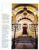 Belgrade (photos)  Hadassah Magazine  New York, NY, USA  Apr:May2010  1of4