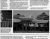Brunei  Mainichi Daily News  Tokyo, Japan  June 4, 1998  4of4