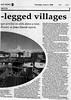 Brunei  Mainichi Daily News  Tokyo, Japan  June 4, 1998  2of4