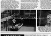 Brunei  Mainichi Daily News  Tokyo, Japan  June 4, 1998  3of4