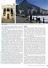 Cape Town (photos)  Hadassah Magazine  New York, NY, USA  Jan 2007  2of2