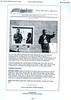 Cape Town  Tribune Media Services  Chicago, IL, USA  July 14, 2001  5of8
