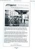 Cape Town  Tribune Media Services  Chicago, IL, USA  July 14, 2001  3of8