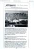 Cape Town  Tribune Media Services  Chicago, IL, USA  July 14, 2001  8of8