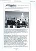 Cape Town  Tribune Media Services  Chicago, IL, USA  July 14, 2001  6of8