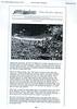 Cape Town  Tribune Media Services  Chicago, IL, USA  July 14, 2001  4of8