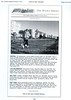 Cape Town  Tribune Media Services  Chicago, IL, USA  July 14, 2001  7of8