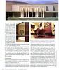 Costa Rica (photos)  Hadassah Magazine  New York, NY, USA  Dec 2006