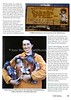 Doll factory  Dollmaking Magazine  Iola, Wisconsin, USA  Aug 2003  2of4
