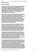 Dolls  Dollmaking Magazine  Iola, WI, USA  Feb 2003  2of5