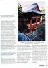 Dolls  Dollmaking Magazine  Iola, WI, USA  Feb 2003  4of6