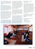 Dolls  Dollmaking Magazine  Iola, WI, USA  Feb 2003  6of6