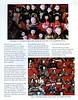 Dolls  Dollmaking Magazine  Iola, WI, USA  Feb 2003  5of6