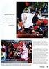 Dolls  Dollmaking Magazine  Iola, WI, USA  Feb 2003  2of6