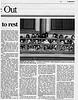 Dolls  Japan Times  Tokyo, Japan  Feb 18, 1999  2of2