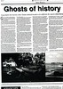 Guam war  Mainichi Daily News  Tokyo, Japan  Aug 12, 1999