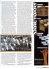 Hanukkah (photos)  Jewish Action Magazine  New York, NY, USA  Winter 2010  2of2