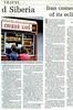 Irkutsk  South China Morning, Post  Hong Kong  June 3, 1999  2of2