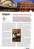 Jaipur  Kansai Scene  Osaka, Japan  Sept 2005  1of2
