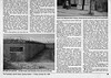 Kaunas  Austalian Jewish News  Sydney, Australia  Oct 29, 1999  2of2