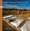 The Knell Of Parting Day, by Marilyn Delevante  Kingston, Jamaica  August 2008 (42 photos, incl cover)