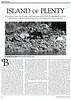 Kodiak  Kansai Time Out  Kobe, Japan  April 1997  1of3