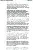 Koya-san  Pittsburgh Post-Gazette  Pittsburg, PA, USA  Jan 13, 2002  2of5