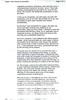 Koya-san  Pittsburgh Post-Gazette  Pittsburg, PA, USA  Jan 13, 2002  4of5