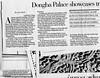 Lijiang, Naxi Music  Pittsburg Post-Gazette  Pittsburg, PA, USA  Dec 17, 2000  1of2