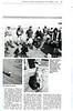 Namibia sand dunes  Japan Times (paper)  Tokyo, Japan  Nov 22, 2000  2of2 jpg