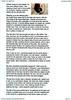 Namibia sand dunes  Japan Times  Tokyo, Japan  Nov 22, 2000  3of4
